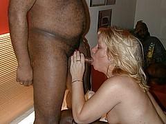 homemade-interracial-porn031.jpg