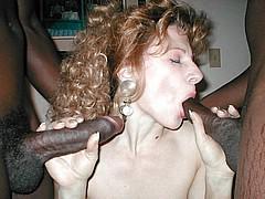 homemade-interracial-porn132.jpg