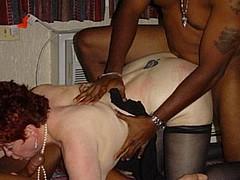 homemade-interracial-porn020.jpg