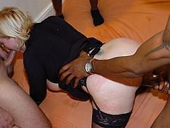 homemade-interracial-porn158.jpg