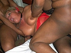 homemade-interracial-porn217.jpg