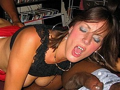 homemade-interracial-porn218.jpg