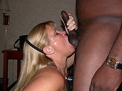 best-homemade-interracial22.jpg
