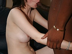 best-homemade-interracial247.jpg