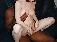 best-homemade-interracial278.jpg