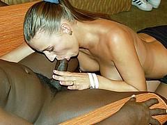 best-homemade-interracial432.jpg