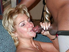 best-homemade-interracial385.jpg