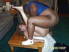 best-homemade-interracial376.jpg
