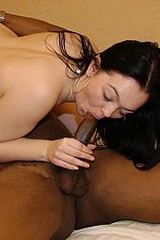donna--calvin-094.jpg