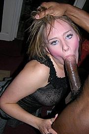 top-interracial-sluts07.jpg