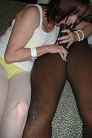 top-interracial-sluts19.jpg