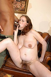 top-interracial-sluts74.jpg