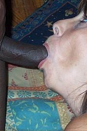 top-interracial-sluts79.jpg