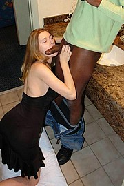 top-interracial-sluts124.jpg