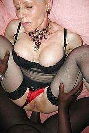 top-interracial-sluts152.jpg