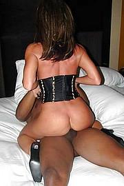 top-interracial-sluts157.jpg