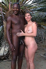 top-interracial-sluts162.jpg