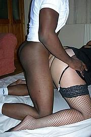 top-interracial-sluts178.jpg