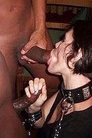 top-interracial-sluts179.jpg