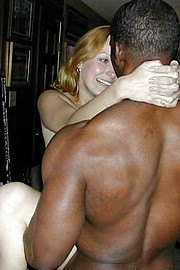 top-interracial-sluts192.jpg
