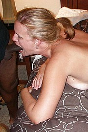 top-interracial-sluts200.jpg