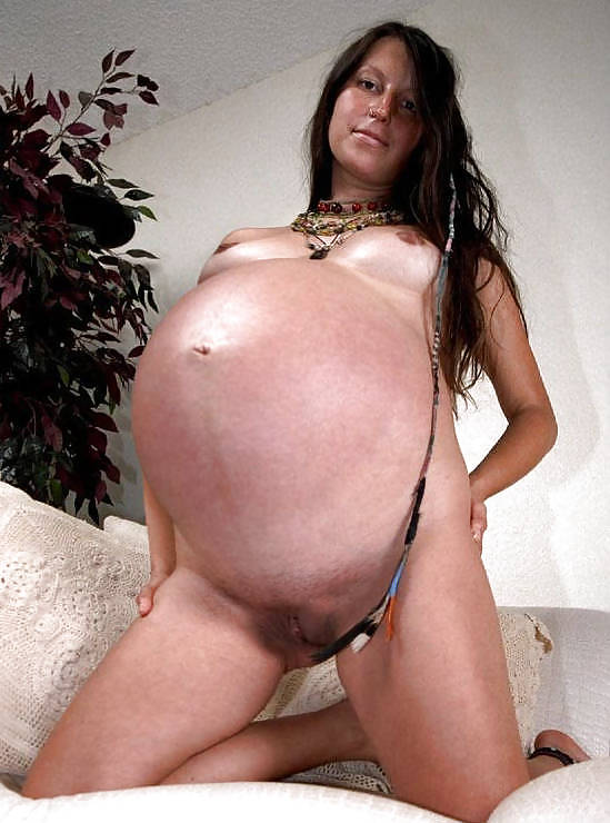Adult fun nude