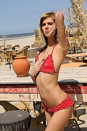 ilona_beach36.jpg