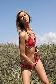 ilona_beach72.jpg
