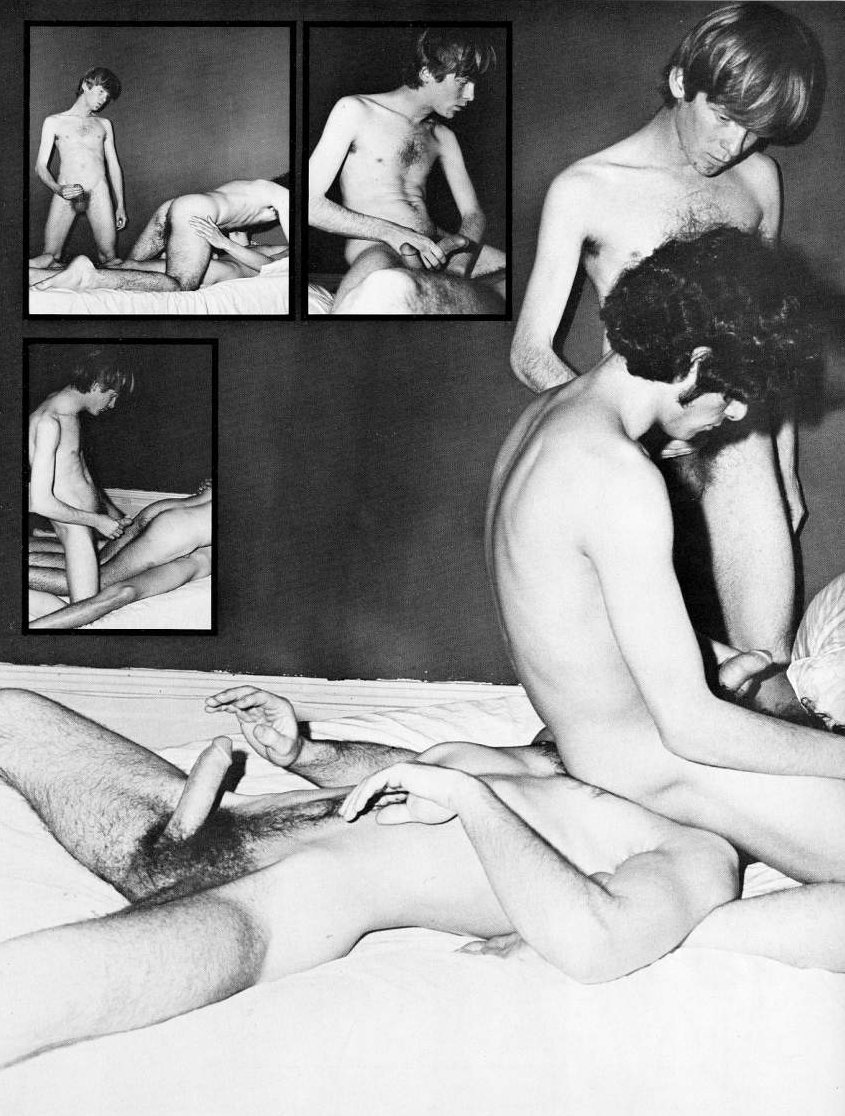 Extremely Big Vintage Gay Porn Photo Storage With ...: http://galleries1.adult-empire.com/11635/746043/9653/index.php