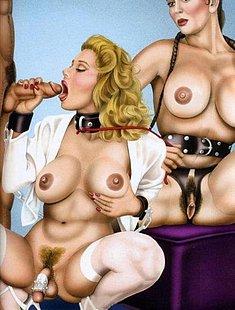 Online Erotic Digital Pics