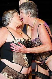 scene3-grannies-gg-003.jpg