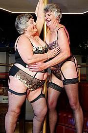scene3-grannies-gg-004.jpg
