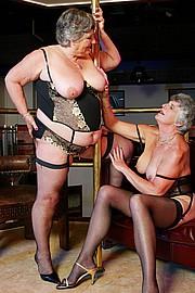 scene3-grannies-gg-010.jpg