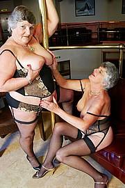 scene3-grannies-gg-016.jpg
