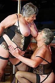 scene3-grannies-gg-018.jpg