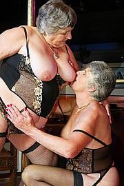 scene3-grannies-gg-019.jpg