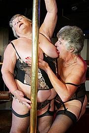 scene3-grannies-gg-021.jpg