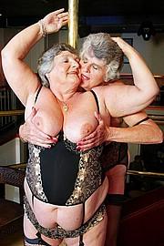 scene3-grannies-gg-022.jpg