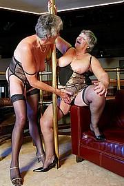 scene3-grannies-gg-032.jpg