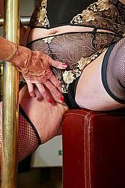 scene3-grannies-gg-035.jpg
