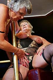 scene3-grannies-gg-037.jpg