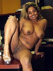 nude desi girl
