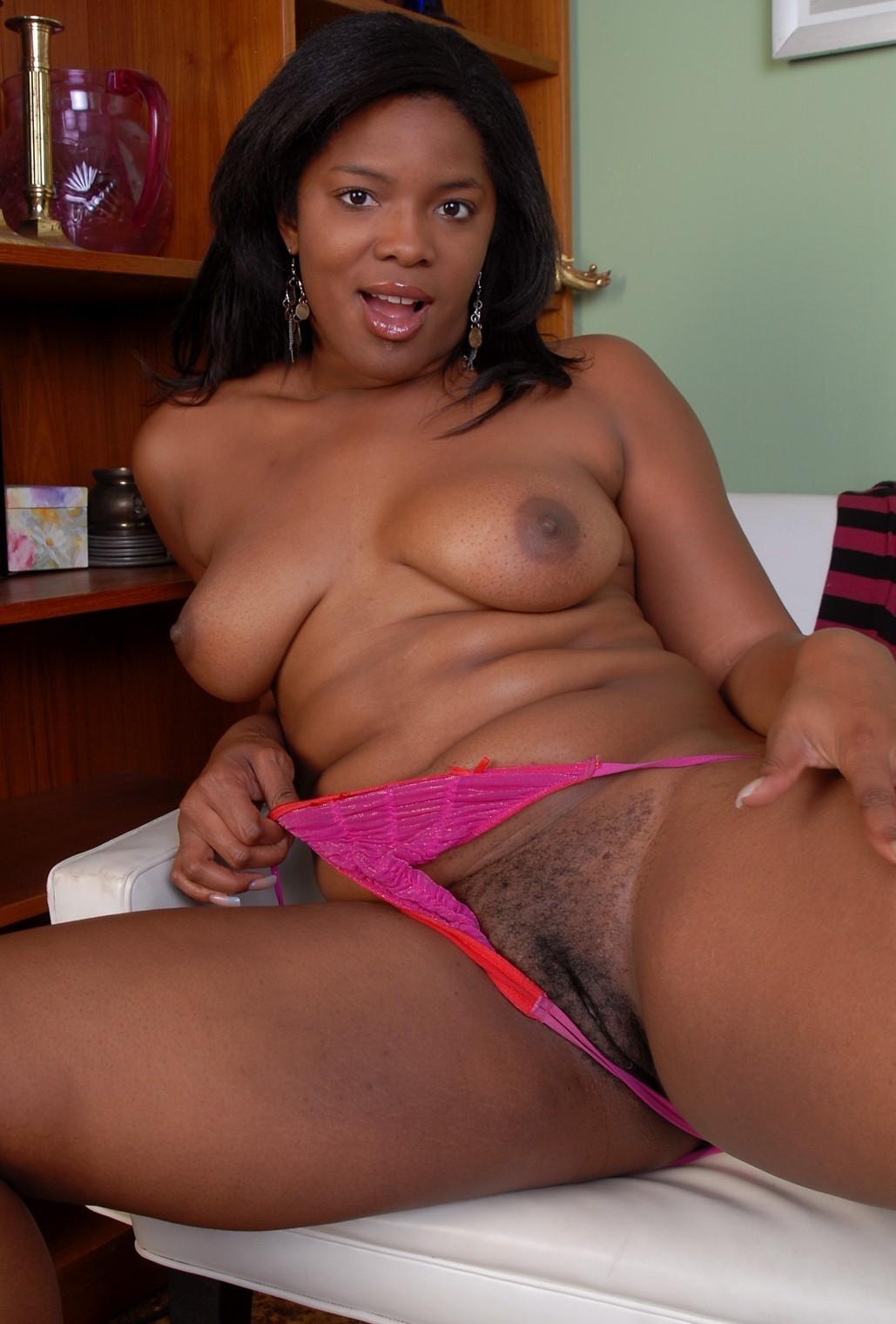 sexy mature galleries www.ebony
