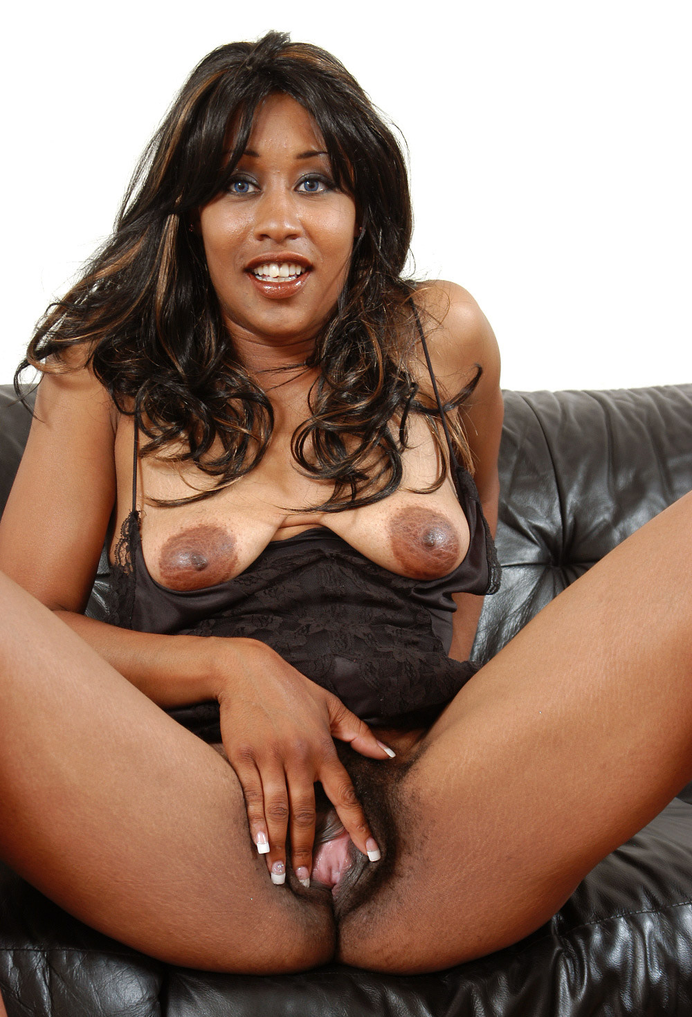 South african ladies photos