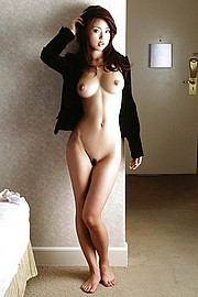 asian_exotics264.jpg