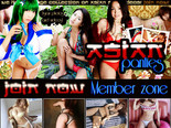 asian porn site