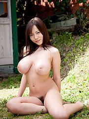 asian boobs
