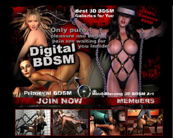 digital bdsm