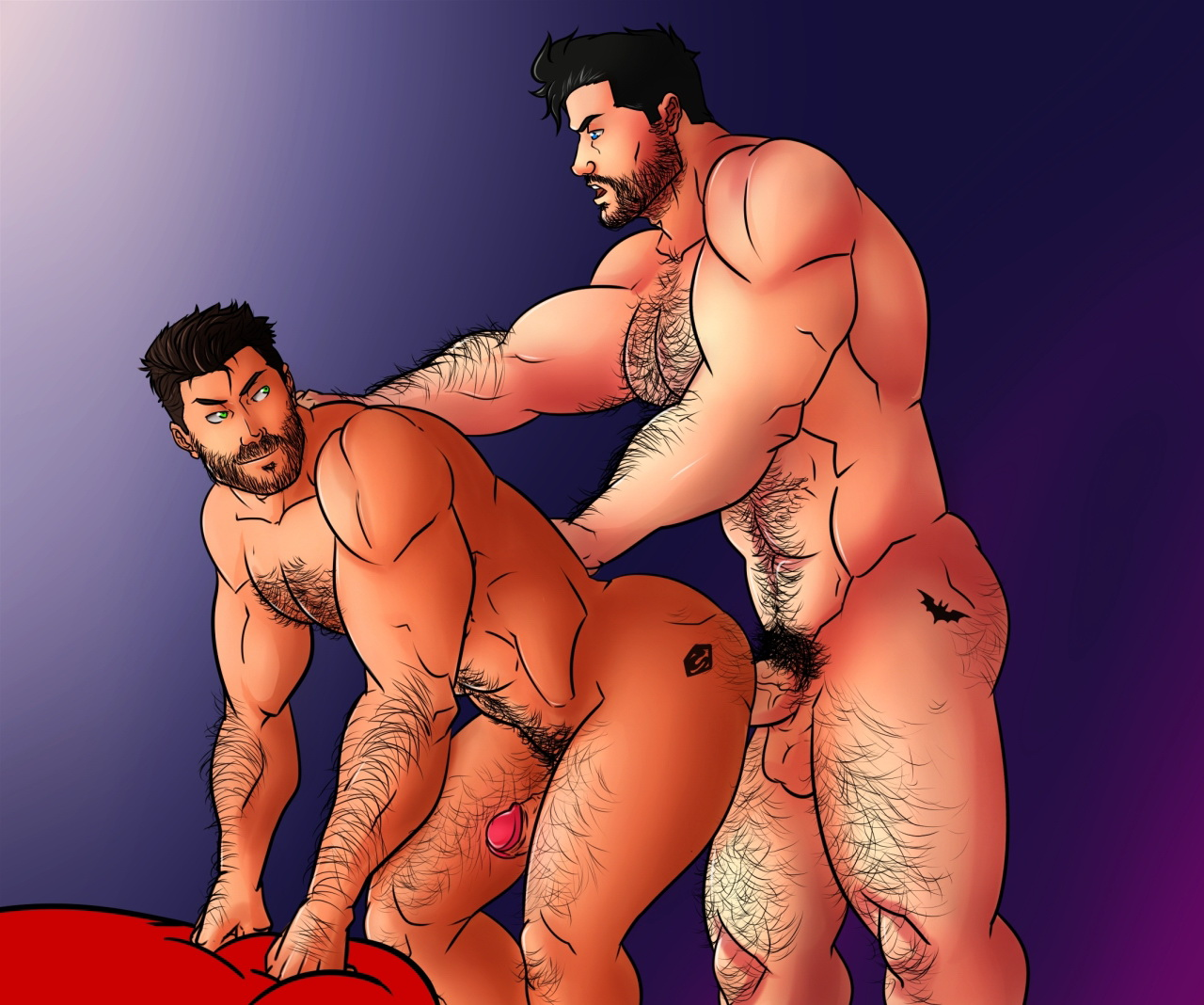 eroticheskie-flesh-gey-igri