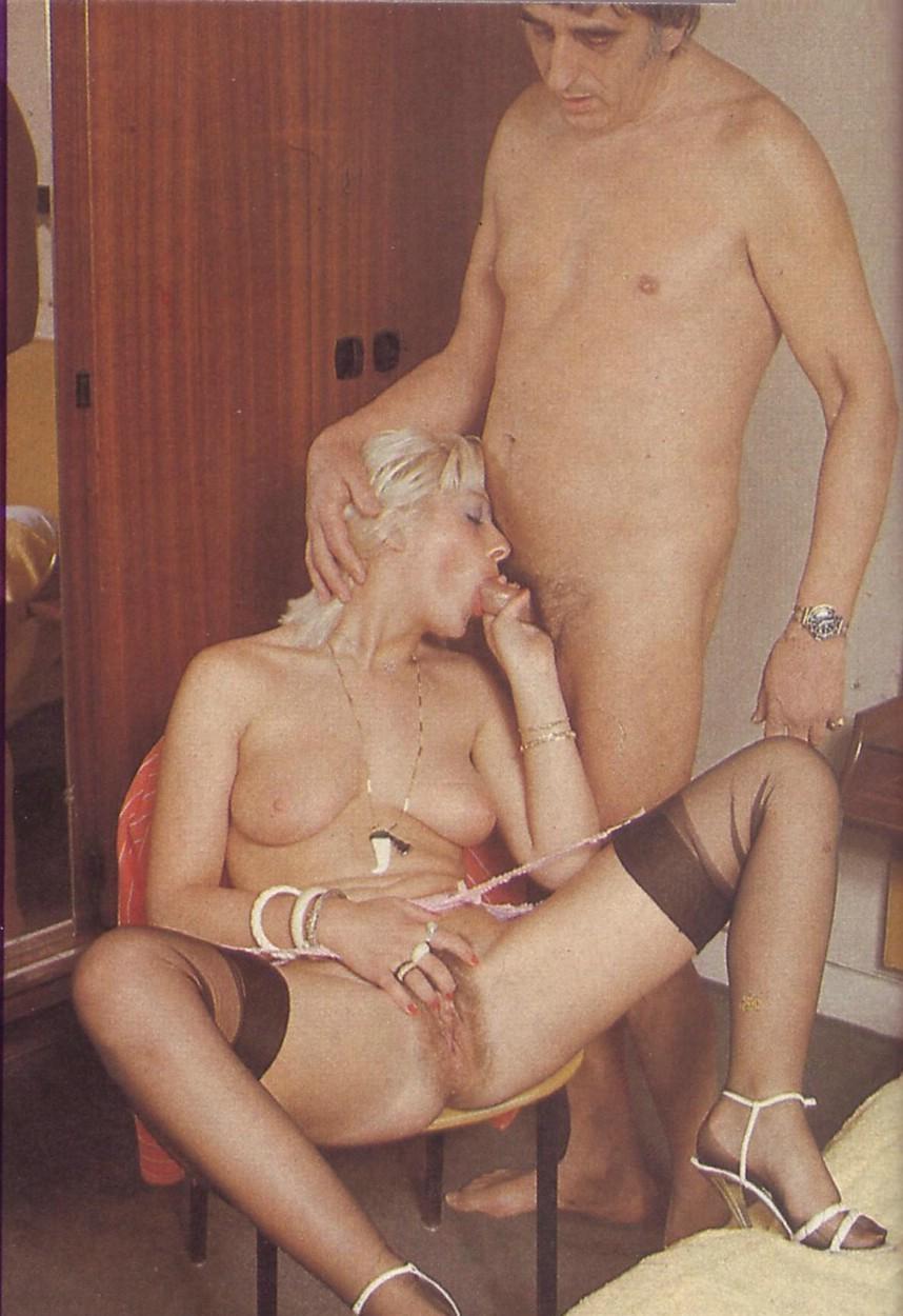 retro-porno-silviya